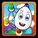 EggScrambled Premium icon