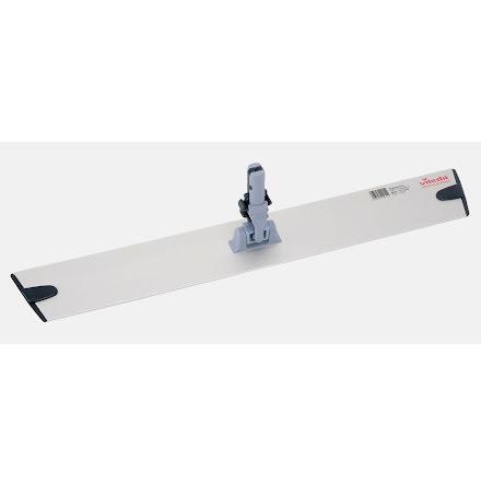Moppstativ 60cm Vileda kardbor