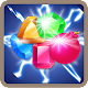 genies match 3 game (game)