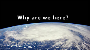 Why Are We Here? thumbnail