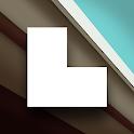zL FREE for CM11/PA icon