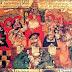 6 «школьных» заблуждений об инквизиции