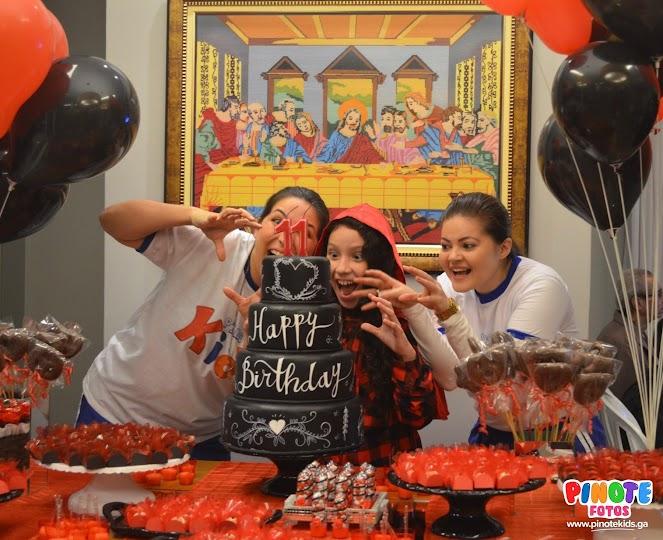 Parabéns diferenciado na sua festa de aniversário infantil. Somos animadores profissionais em São José dos Campos - SP e Natal - RN
