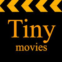 تايني موويز| فيلم و سريال دوبله فارسی رایگان