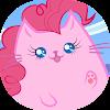 Puzzles kittens-pony