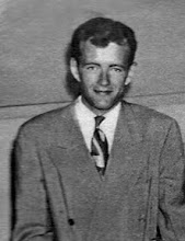"""Photo: Robert Walker 1940 (in cast of """"Myrt and Marge"""" Radio Show)"""