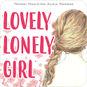 Novel Lovely Lonely Girl icon