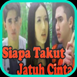 Lagu Ost Siapa takut Jatuh Cinta | Full Lirik - náhled
