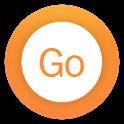 StudyGo icon