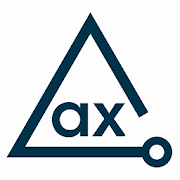 Axe for Android - WCAG Accessibility Scanner