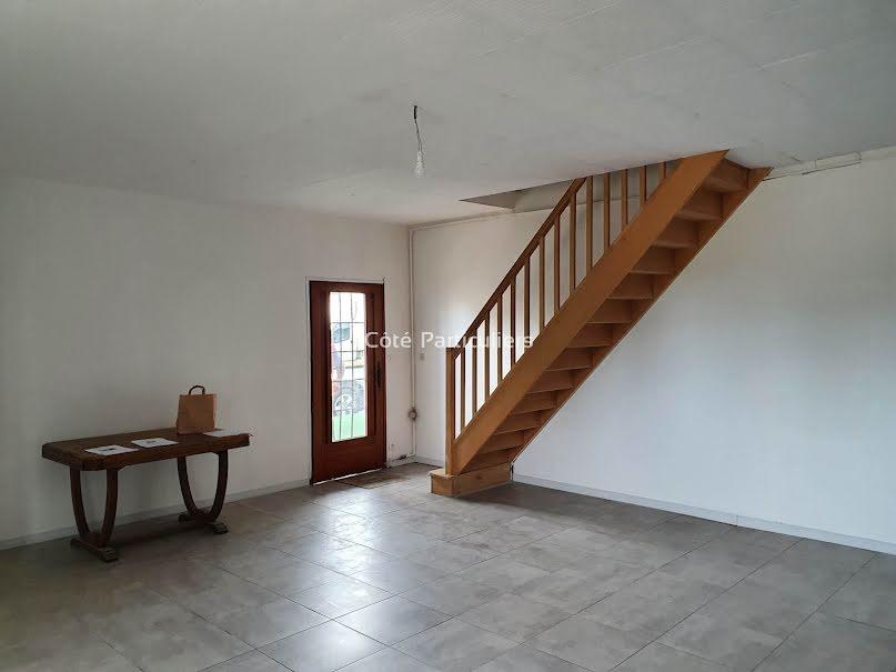 Location  appartement 4 pièces 134 m² à Chalette-sur-loing (45120), 800 €