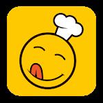TastySpots Icon