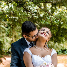 Wedding photographer Beto Corrêa (betocorrea). Photo of 22.05.2017