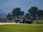 Valtteri Bottas zet baanrecord neer op eerste dag van vrije trainingen in GP van Toscane