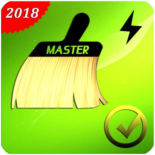 Clean Phone Master