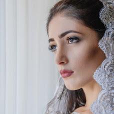 Wedding photographer Zara Simanyan (zarafoto). Photo of 02.11.2016