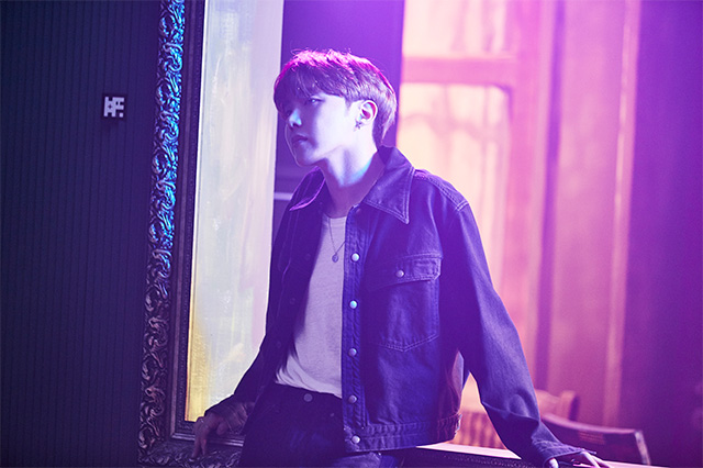 brand-hyundai-bts-ioniq-j-hope-pc