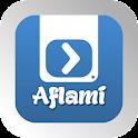 Aflami-افلامي APK Cracked Download