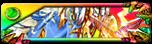 神獣スレイプニル