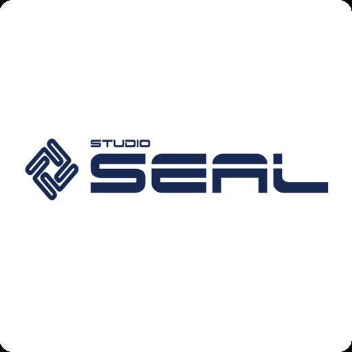 SEAL 音樂 App LOGO-硬是要APP