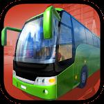 City Bus Simulator 2016 3.3