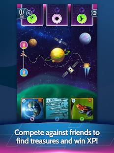 Card Explorer 7
