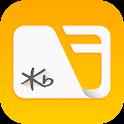 KB국민카드(+앱카드) icon