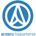 Intents Transporter - Find Loads and Trucks Free icon
