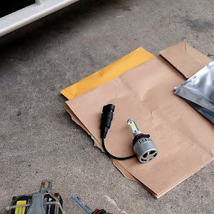 エスティマ  ACR30Wのカスタム事例画像 白梅Garageさんの2020年06月09日21:29の投稿