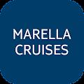 Marella 360