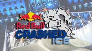 Red Bull Crashed Ice thumbnail