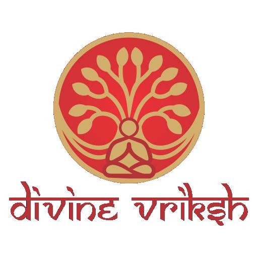 Divine Vriksh