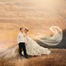 Wedding photographer Aleksandr Tverdokhleb (iceSS). Photo of 21.09.2015