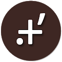 BooleanTT - Many things with Boolean Algebra icon