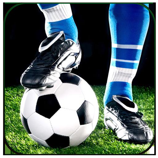World Soccer League 2017 Legend Football Stars