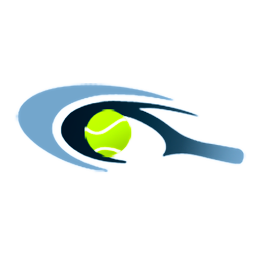 Tennis League Network