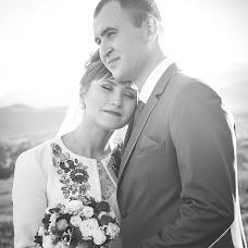 Wedding photographer Marіya Petrunyak (petrunyak). Photo of 14.05.2016