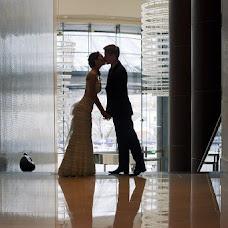 Wedding photographer Lena Urazaeva (lenaurazaeva). Photo of 14.07.2013