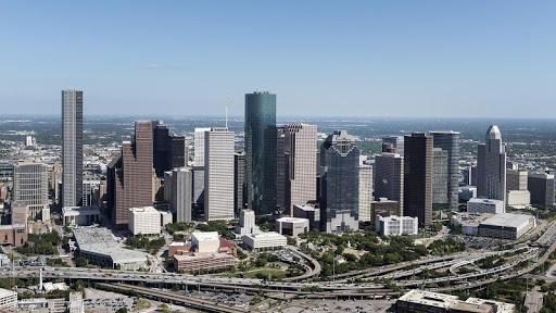 Houston Texas Wallpaper 1.0 screenshots 3