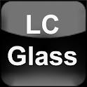 LC Glass Theme icon