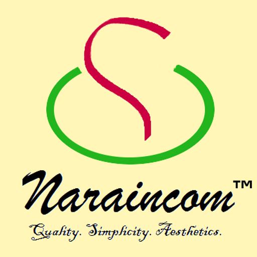 Prateek Arora Naraincom avatar image