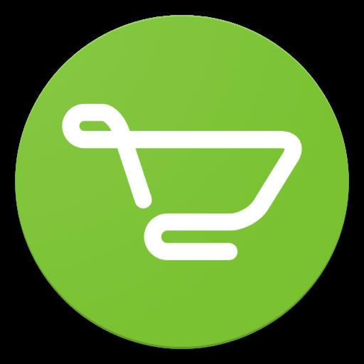 myShopi – #1 shopping list app
