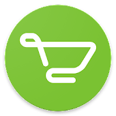 myShopi – #1 shopping list app