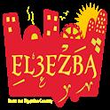 Restaurant El3EZBA