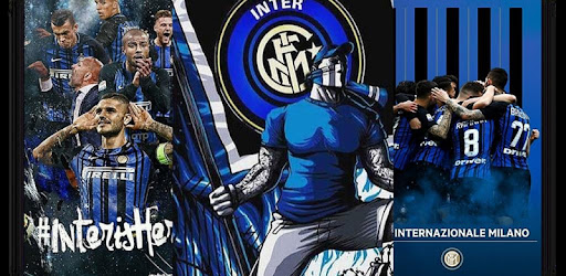 Download Inter Milan Wallpaper Hd 2019 Apk For Android Latest Version
