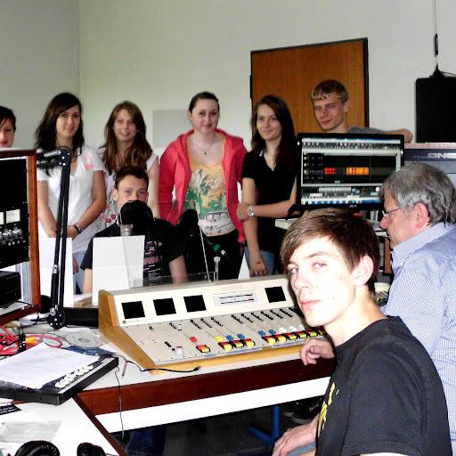 Radioprojekt01.jpg