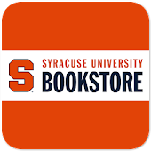 Sell Books Syracuse University