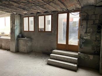 loft à Combs-la-Ville (77)