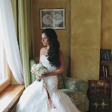 Wedding photographer Natalya Zakharova (smej). Photo of 25.04.2018