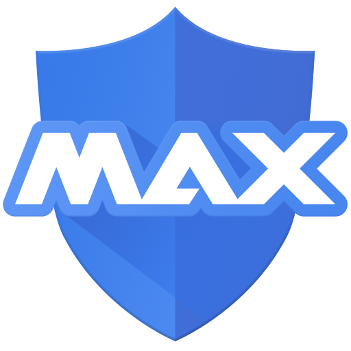 Super Speed,Clean,Security-MAX app (apk) free download for Android/PC/Windows